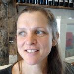 Claire Day - Reflexology and Thai Massage