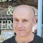 Max Drake, Bristol Herbalist